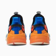 SneakersSizeForPumaXThunderCatsRSXT3chLionOSc03