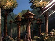 Treetop-kingdom.jpg
