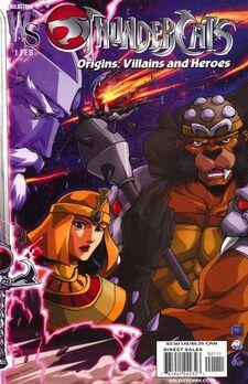 Thundercats origins villains and heroes.jpg