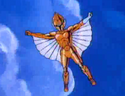 CopperKid02