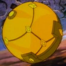 Sphere-setti.jpg