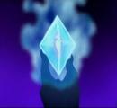 EnergyStone