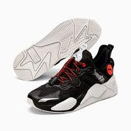 SneakersSizeForPumaXThunderCatsRSXT3chCatsLairSc02