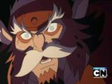Lynx-O (2011 TV series)