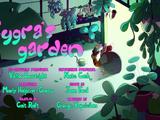 Tygra's Garden