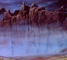 Forest-mist.jpg