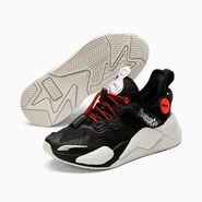 SneakersJRSizeForPumaXThunderCatsRSXT3chCatsLairSc02