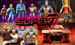 Super7ThunderCats2021Slider.jpg