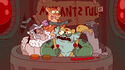 MutantMothershipFromThunderCatsRoarEpisodeExodusPartOneSc09