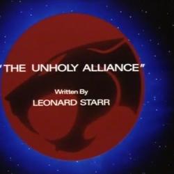 Episodes (original series)