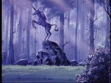 Unicornforest.jpg