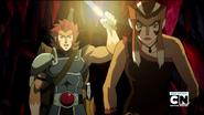 Screenshots - Birth of the Blades - 005