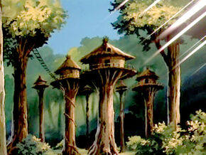 Treetop Kingdom2.jpg