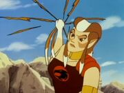 Together We Stand Thundercats cap10