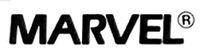 Marvel Comics UK Logo.jpg