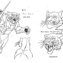 Original Concept Art - Snowmeow - 001.png