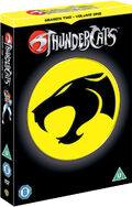 TCats DVD S2 V1 PAL.jpg
