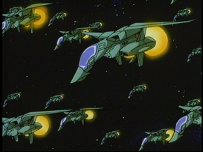 Mutant Ship.png