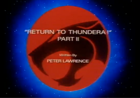 Return to Thundera - Part II - Title Card.png