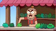 ThunderCats Roar - Episode 26 - Snarfs Day Off - 099