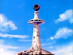 Tower of Omens2.jpg