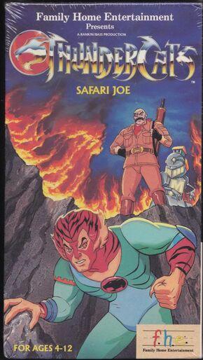 Safari Joe VHS.jpg