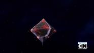Screenshots - Birth of the Blades - 006