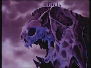 Doomgaze 6