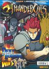 ThunderCats (Panini UK) - 006.jpg