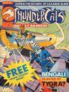 ThunderCats (UK) - 081.jpg