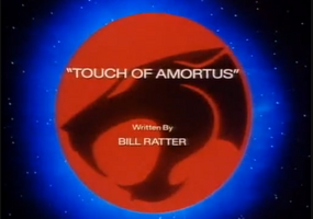 Touch of Amortus - Title Card.png