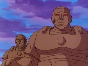 Baron Tass' Guardsmen.jpg