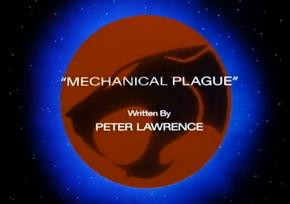 Mechanical Pleague - Title Card.png