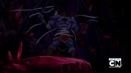 Screenshots - Birth of the Blades - 028