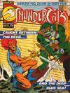 ThunderCats (UK) - 012.jpg