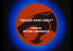 Good and Ugly - Title Card.png