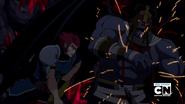 Screenshots - Birth of the Blades - 031
