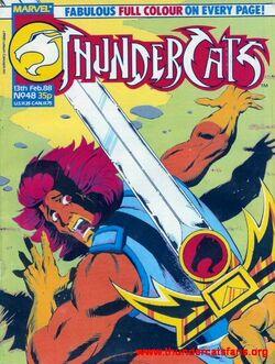 ThunderCats (UK) - 048.jpg