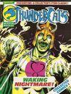 ThunderCats - Special (UK) - 001.jpg