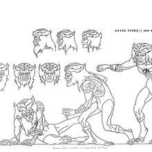 Original Concept Art - Tygra - 002.jpg