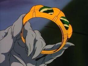 Bracelet of Power.jpg