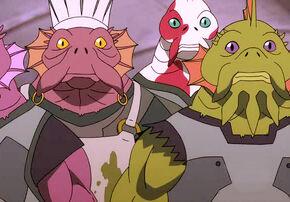 Fishmen 2011.jpg
