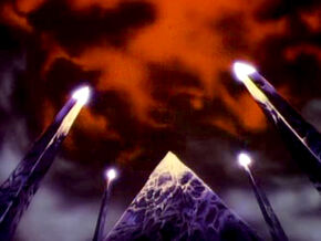 Black Pyramid.jpg