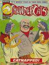 ThunderCats (UK) - 027.jpg