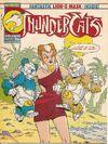ThunderCats (UK) - 072.jpg
