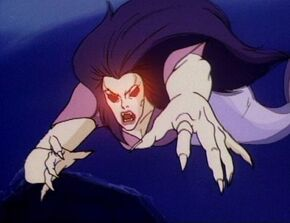 Vampire Mermaid.jpg
