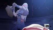 Screenshots - Birth of the Blades - 019