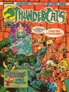ThunderCats (UK) - 006.jpg