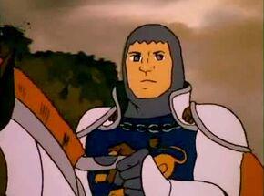 King Arthur2.jpg