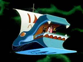Ta-She's Ship.jpg
